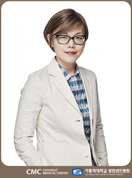 대장항문외과 유니나 교수